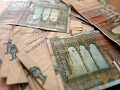 Просечната плата зголемена на 25.270 денари