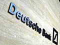 """""""Dojče banka"""" fomira mega lošu banku """"tešku"""" 50 milijardi evra"""