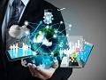 Izvoz softvera iz Srbije prešao milijardu evra