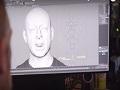Novosadska firma prva u svetu razvila tehnologiju za kompletnu digitalizaciju ljudskog lica