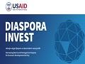 U Sarajevu predstavljen javni poziv za firme s učešćem iz dijaspore