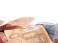 Jačanje dinara smanjuje izvoz i zaposlenost