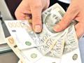 Falsifikuju od dinara do evra