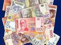 Prosečna neto zarada u februaru 52.426 dinara