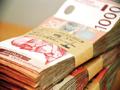Stvoreni uslovi za jednokratnu pomoć i povećanje penzija