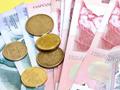 Objavljen limit za 56 budžetskih korisnika: Evo ko će koliko novca dobiti