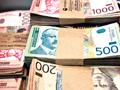 Rast BDP-a 4,4 odsto - Na jesen veće plate i penzije