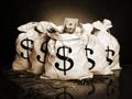 Kompanije vratile više od 500 milijardi dolara u SAD