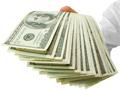 Светска банка одобри 420 милиони долари за проекти