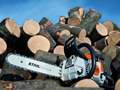 Vlade FBiH i RS-a usaglasile zabranu izvoza drvnih sortimenata iz BiH na dvije godine