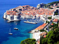 Počela intenzivna promocija hrvatskog turizma, ulaže se 64 milijuna kuna
