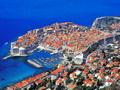 Arapi žele kupiti kuće u Dubrovniku, Zagrebu i na Cresu