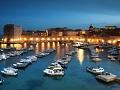 Hrvatska ima najveću čarter flotu na svijetu: čak 4378 jahti i brodica za iznajmljivanje