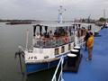 """Međunarodna konferencija """"Održivi razvoj turizma u Dunavskom regionu-Nove perspektive"""""""
