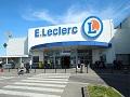 E. Leclerc traži kupce za trgovačke centre u Ljubljani i Mariboru