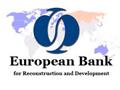 EBRD proglasila najbolje projekte energetske efiskasnosti