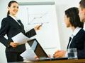 Ministarstvo i UNDP nude edukaciju i novac mladima za pokretanje firmi