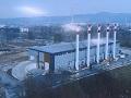 Eko toplane nastavile remont sanacije mreže i nabavku energenta