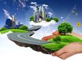 Ministarstvo ekologije odobrilo rad zagađivaču
