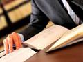 Agencija za razvoj malih i srednjih preduzeća: Cilj povećati konkurentnost domaćih firmi