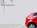 Svaki šesti prodati automobil u 2025. biće električni