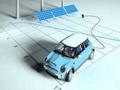 Razmatra se ukidanje poreza: Lakše do novih eko-vozila