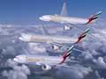 Emirates u Hrvatskoj traži novo kabinsko osoblje