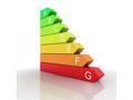 Usvojen Akcijski plan za energetsku efikasnost