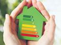Opštinama više od 80 miliona dinara za energetsku efikasnost