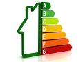 Opštinama dodeljena sredstva za energetsku efikasnost
