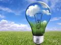 Međunarodni energetski sajam ''Energa''