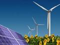 Do kraja godine 250 megavata struje iz obnovljivih izvora