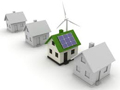 Veliki potencijali za proizvodnju zelene energije u Srbiji