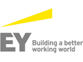 Ernst & Young Beograd d.o.o.