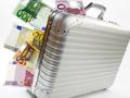 Na račune hrvatskih građana iz inozemstva prošle godine uplaćeno više od 2 milijarde eura