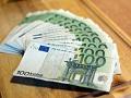 Slovenska vlada će u iduće tri godine povećati minimalac na 736 eura