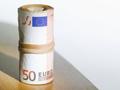 Bespovratna sredstva Norveške za nezaposlene i preduzetnike