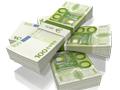 Devizne rezerve u junu 9,6 milijardi evra