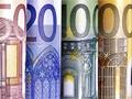 Енвер Малиќи преку извршител наплати 2,2 милиони евра на име камати од државниот буџет