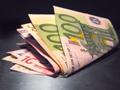 Armani sam sebi isplatio 80 miliona evra