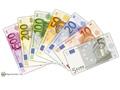 Za projekte KfW-a u Gradišci oko 15 miliona eura