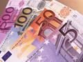 Rekordna ulaganja: Od EBRD-a za BiH ove godine 400 miliona eura