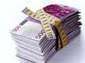 Граѓаните платиле по 11 илјади евра за работник во странските компании