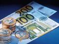 Dosuđeno oko 50.000 eura Prvoj banci