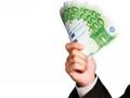 Утврден предлог-законот за помош за покачување на платата до 100 евра кај приватниците
