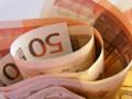 Slabo interesovanje investitora: Nemačka prodala manje od polovine 30-godišnjih obveznica
