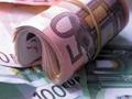 Direktna šteta od uvođenja taksi 298 miliona evra