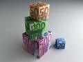 Osam miliona evra za podršku startap kompanijama, mikro i malim preduzećima