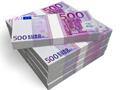 Od oportuniteta tri miliona evra za projekte od javnog interesa