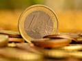 Još 2,2 miliona evra za podršku malim i srednjim preduzećima